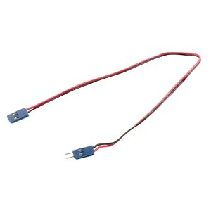 VEX 2-Wire Extension Cable 305mm Pk 4