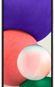 Samsung Galaxy A22 5G (64GB Grey) at £9 on Pay Monthly Unlimited Max + 2 Xtra Benefits + Entertainment (36 Month contract) with Unlimited mins & texts; Unlimited 5G data. £46 a month.