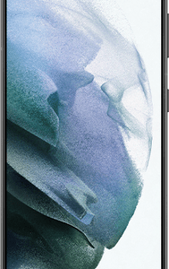 Samsung Galaxy S21 5G (256GB Phantom Grey) at £29 on Pay Monthly Unlimited Max + 3 Xtra Benefits + Entertainment (36 Month contract) with Unlimited mins & texts; Unlimited 5G data. £51 a month.