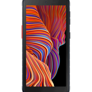 Samsung Galaxy XCover 5 (64GB Black) at £9 on Pay Monthly 100GB + 2 Xtra Benefits (36 Month contract) with Unlimited mins & texts; 100GB of 5G data. £35 a month.