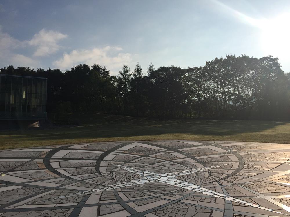 2017豊心大学PJ_愛を深める祈りによって開かれた新たな次元