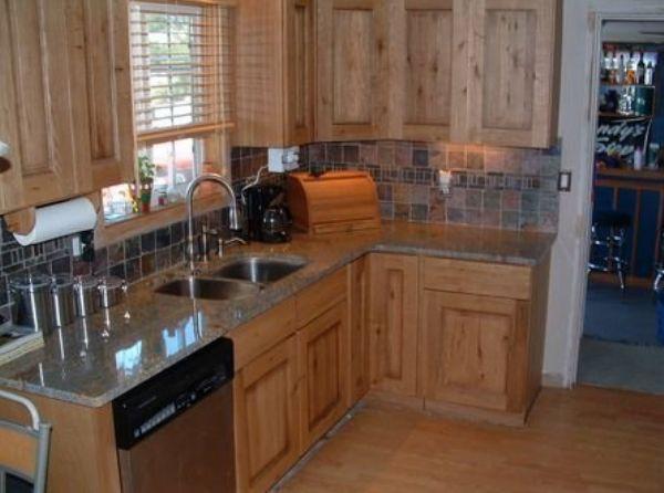 Discount Kitchen Cabinets Denver  Bathroom Vanities