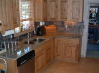 Discount Kitchen Cabinets Denver