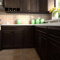 Kitchen Stores Denver Best Shoes For Working In A Premium Discount Cabinets