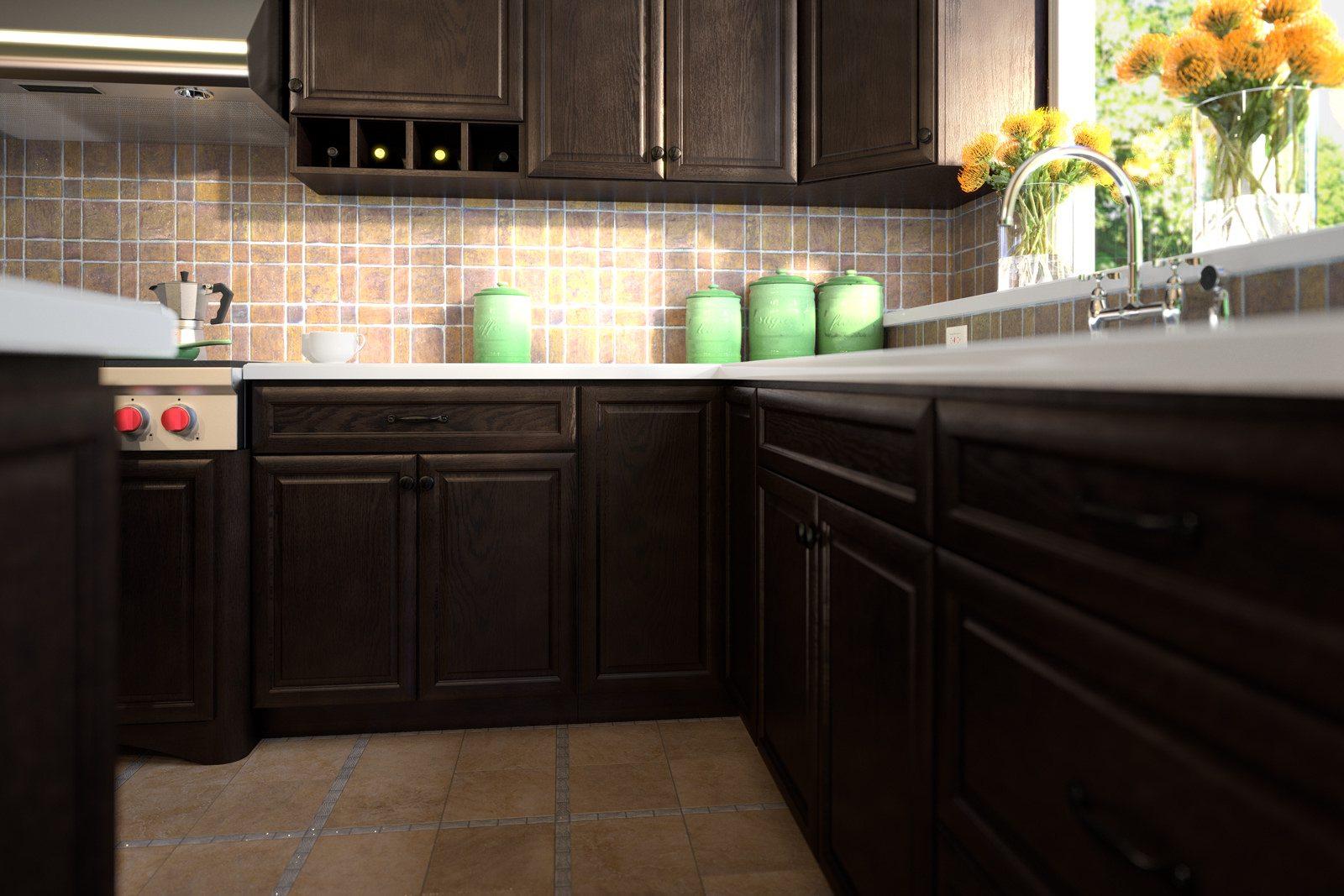 kitchen stores denver console table premium discount cabinets