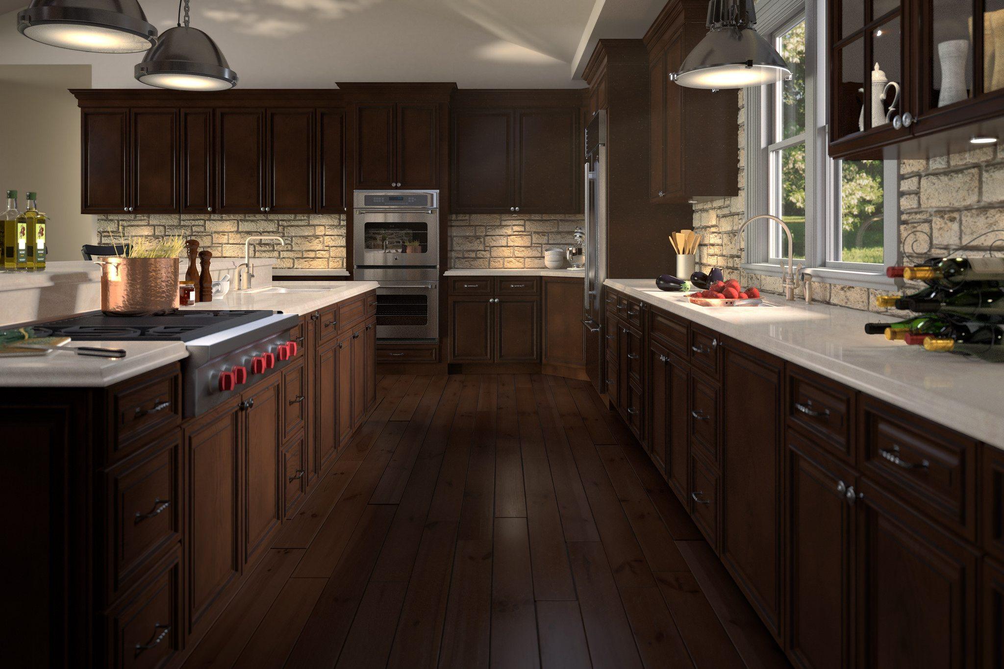 kitchen stores denver farm house table elite discount cabinets