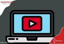 YouTube adalah situs berbagi video