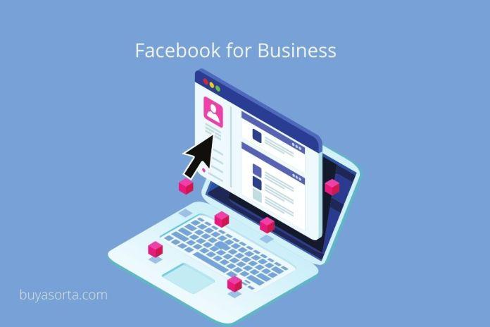 1. Isi Detail Informasi, Optimasi Fanpage Facebook Bisnis
