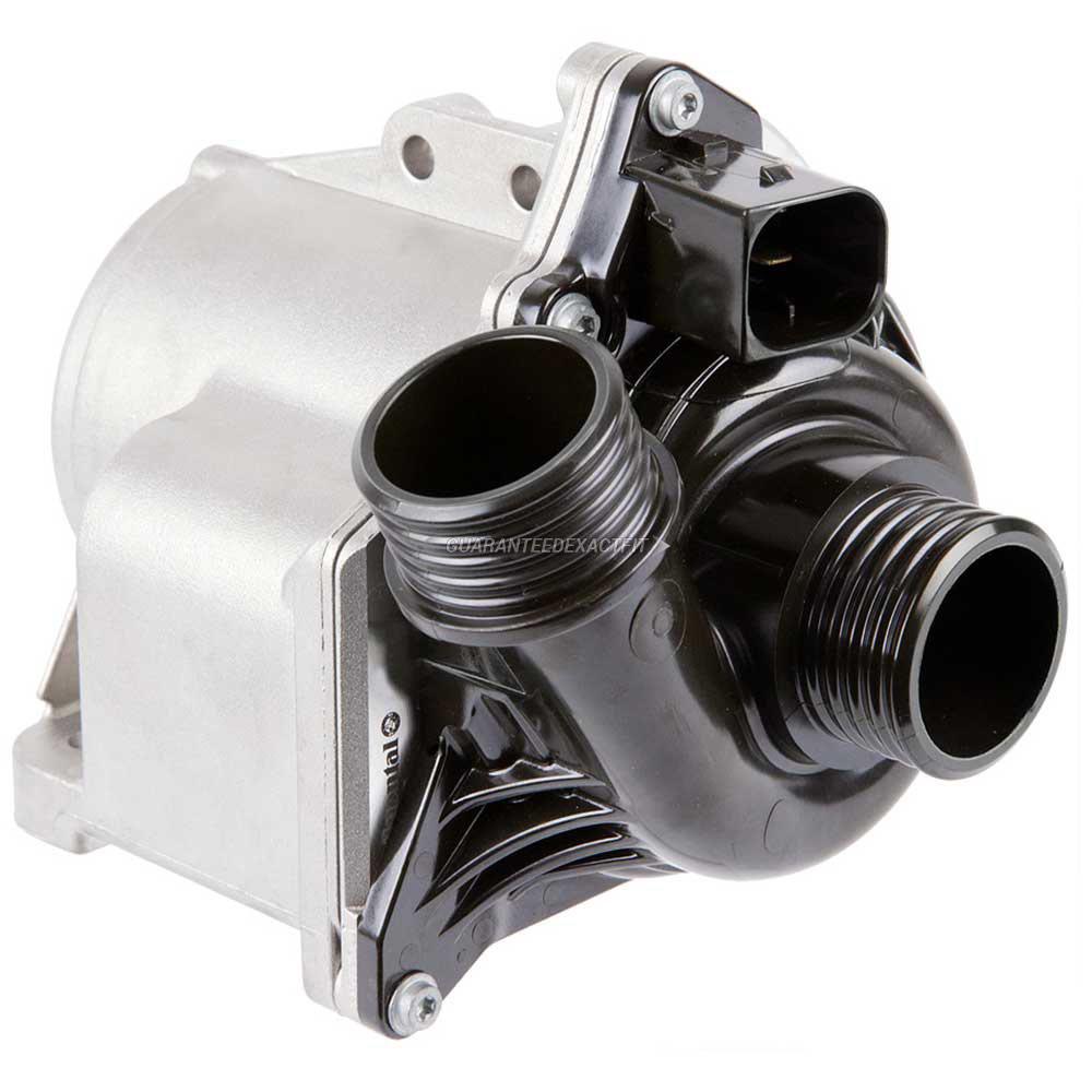Bmw X6 Water Pump Parts, View Online Part Sale
