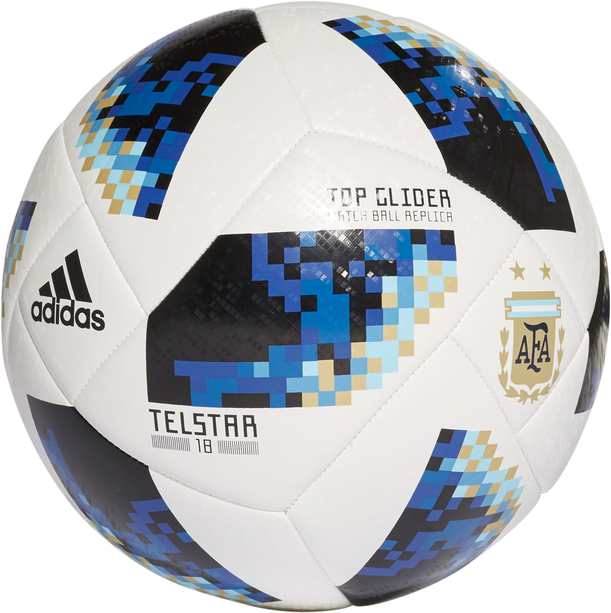f0038fedb 2018 FIFA WORLD CUP RUSSIA OFFICIAL BALL - Buy best