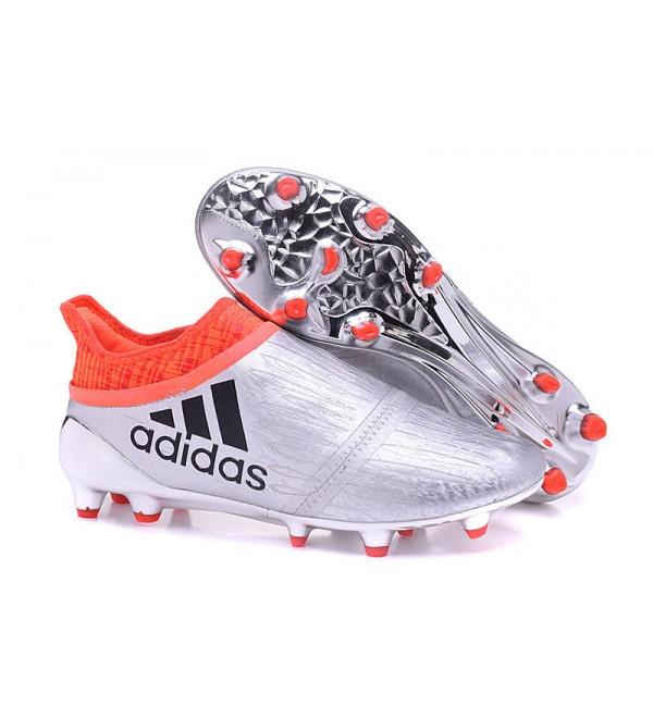 adidas football boots price off 77% - www.usushimd.com