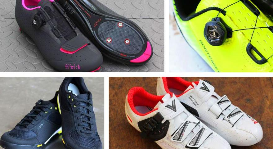Best Running & Soccer Shoes at Buybest.pk (Staff Pick)