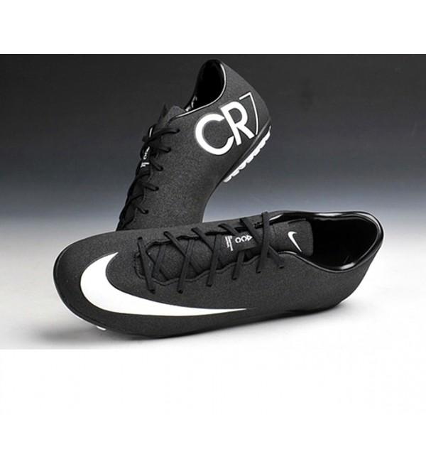 CR7 Range Football Training Football Elverys Elverys site