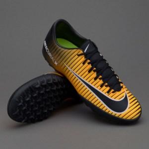 1729e4ed5b725 Buy Nike Mercurial Football Shoes Online in Pakistan Archives - Buy best