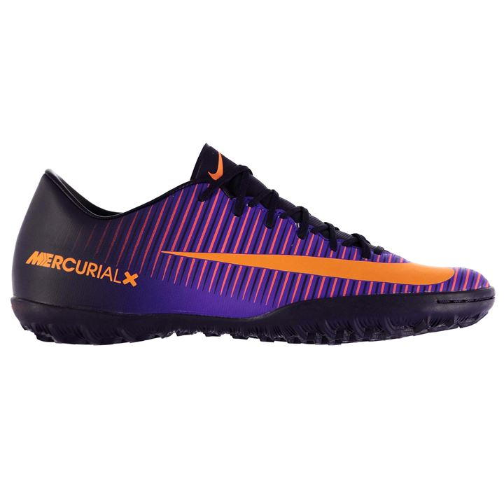 release date 4ce11 a28dd NIKE MERCURIAL VICTORY VI ASTRO TURF TRAINERS MENS - Buy best