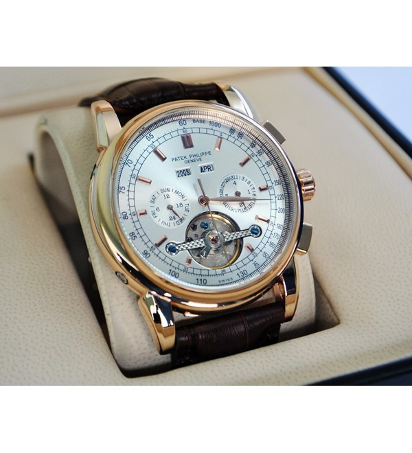 patek philippe geneve watch buy best
