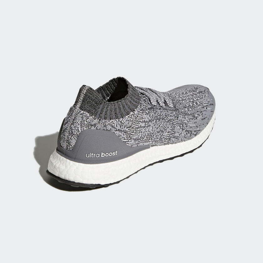 1393724c1d3 ULTRABOOST UNCAGED SHOES - Buy best