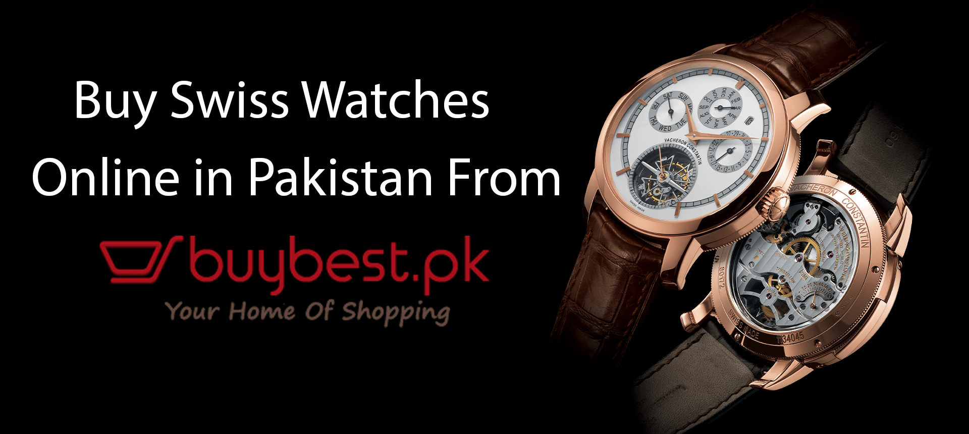 Watches-Banner