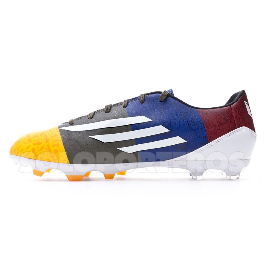 For Sale Online Men's Adidas F10 TRX FG Football shoe