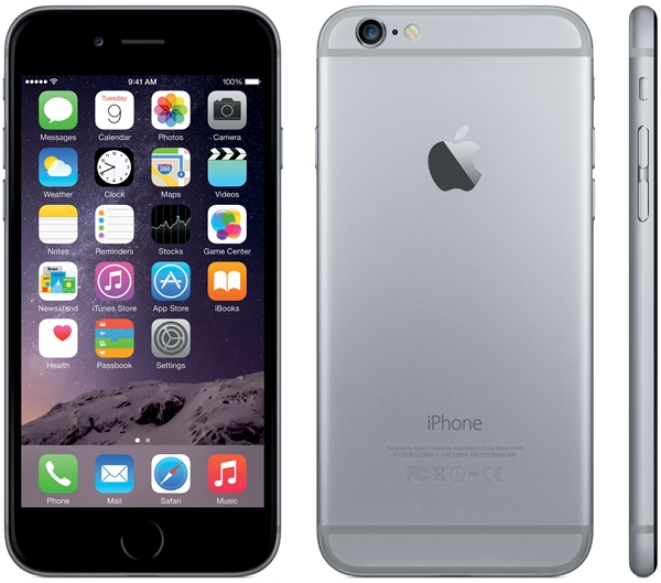 Apple Iphone 6 Clone korean - Buy best
