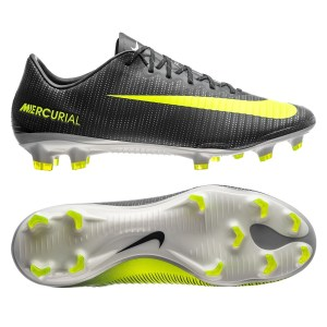 MERCURIAL VAPOR XI CR7 Cleats