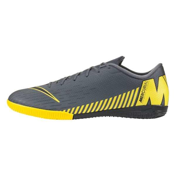 Nike Mercurial Vapor XII