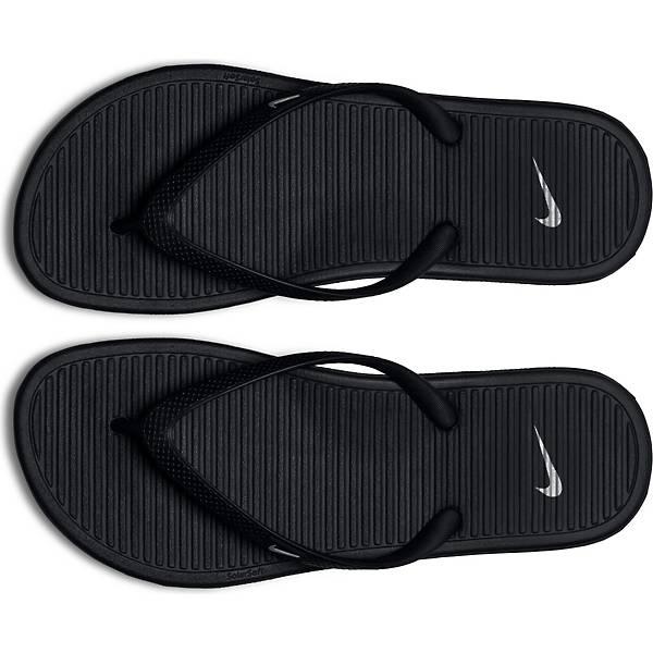 Flip Flops Slipper - Buy best