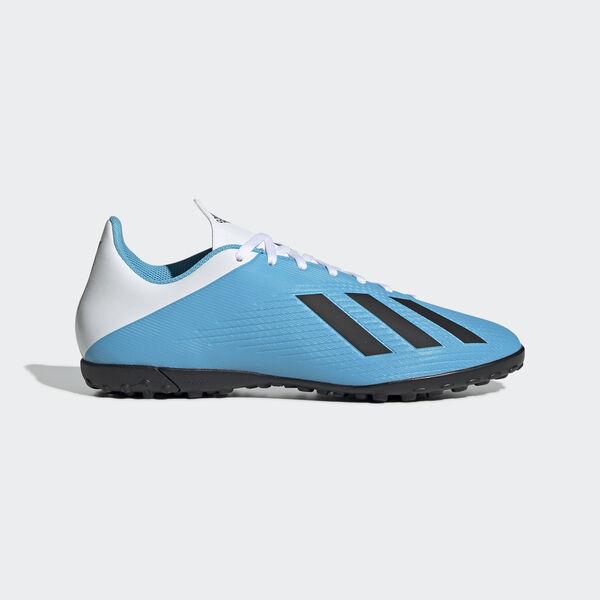 X 19.4 IN Futsal Boot