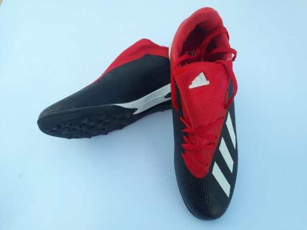 X 19.4 IN Futsal BootX 19.4 IN Futsal Boot