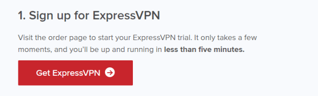 ExpressVPN Free Trial 2019 | Ultimate privacy for absolutely *Free