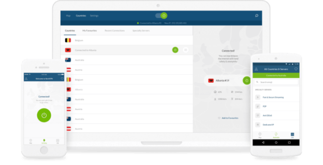 NordVPN-Devices-OS-and-Apps-supported