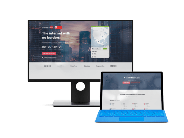 speed-and-server-coverage-of-nordvpn