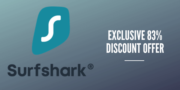 Surfshark-black-fridayvpn-deal-2019
