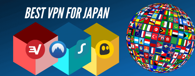 Best-VPN-for-JAPAN