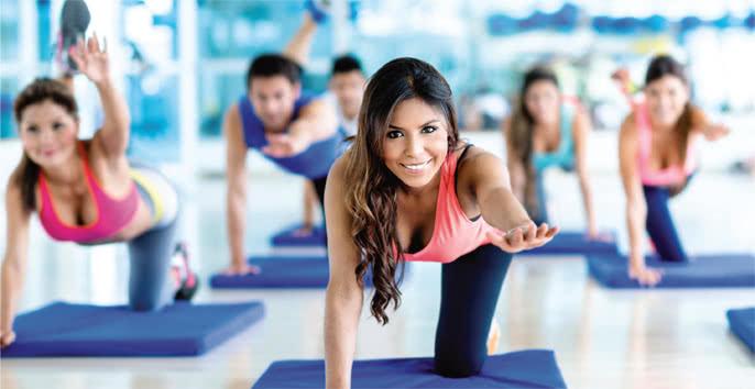 Oportunități de franciză pentru pierderea în greutate
