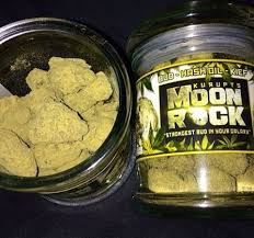 Buy moonrock tins online Italy, buy backwoods online in Europe, where to buy hash in Europe, order brass-knuckles carts in Milan, exotic carts for sale eu