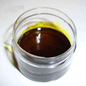 buy hash oil online Europe, hashish oil for sale Europe, butane hash oil for sale, buy hemp oil in Europe, order hash online Italy