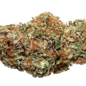 BUy God's Gift marijuana oonline