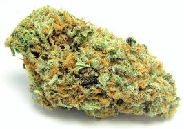 Green Crack, buiy Green Crack online, how to buy Green Crack online