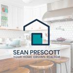 Sean Prescott | Logo & Branding