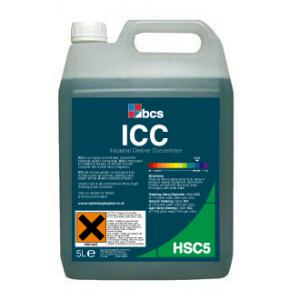 Floorcare Floor Care Products Floor Cleaning Solutions