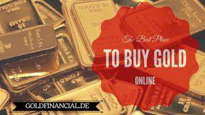 Should I Buy Gold 2021