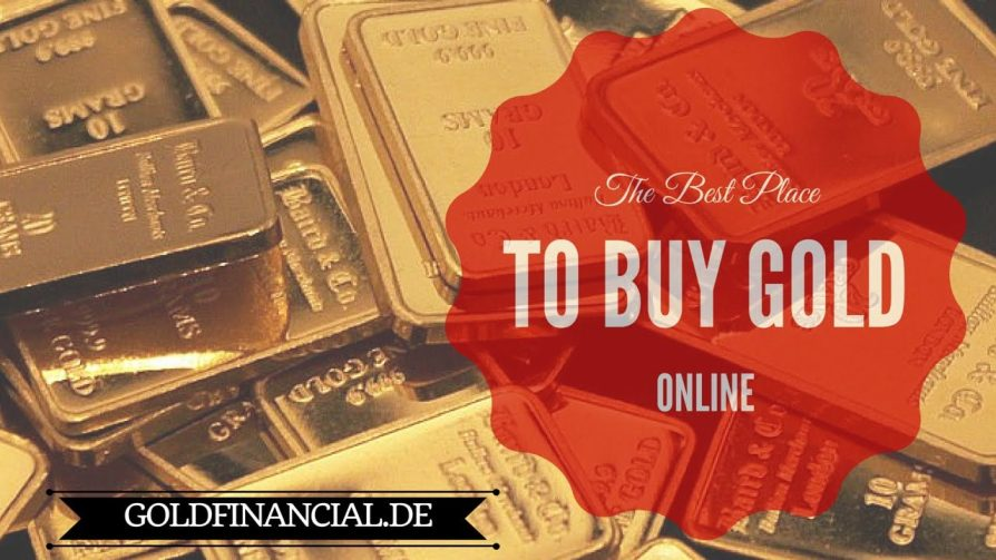 how to buy gold in canada from banks