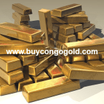 Guide About Physical Gold As Investment