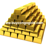 Best Reliable Gold Seller's
