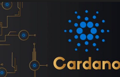 Why Cardano ( ADA ) is falling after its listing on Cryptopia