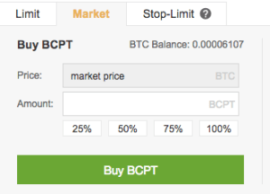 how to buy bcpt