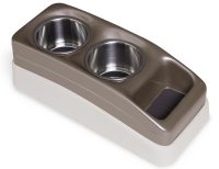 Portable Cup Holders for Marine, Boat, Pontoon, RV ...