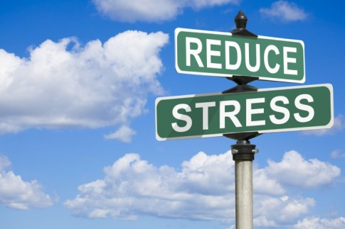 Reduce stress Ambien: Sleeping Tablets Online