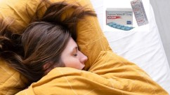 What Is The Best Sleeping Pill for Insomnia; Is Zopiclone NHS An Antidepressant?